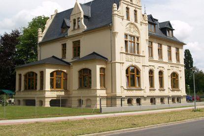 senioren wohnpark aschersleben in aschersleben. Black Bedroom Furniture Sets. Home Design Ideas