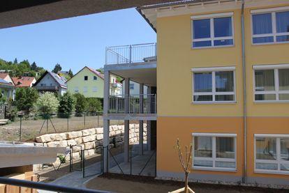 seniorendomizil haus josef in wenzenbach. Black Bedroom Furniture Sets. Home Design Ideas