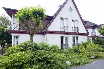cura seniorencentrum oldenburg mittagsweg gmbh haus f r. Black Bedroom Furniture Sets. Home Design Ideas