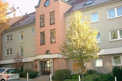 residenz zu den drei linden in burgaltendorf. Black Bedroom Furniture Sets. Home Design Ideas