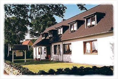 seniorenheim kaltenhof in d nischenhagen. Black Bedroom Furniture Sets. Home Design Ideas