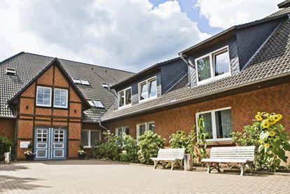 senioren zentrum haus eichenhof in egestorf. Black Bedroom Furniture Sets. Home Design Ideas