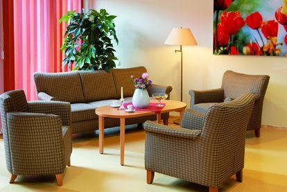 seniorenzentrum m hlenau in puderbach in puderbach. Black Bedroom Furniture Sets. Home Design Ideas