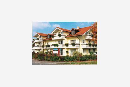 senioren und pflegeheim st jakobus in wasserburg am inn. Black Bedroom Furniture Sets. Home Design Ideas