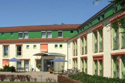 senioren wohnpark weser haus glandorf in glandorf. Black Bedroom Furniture Sets. Home Design Ideas