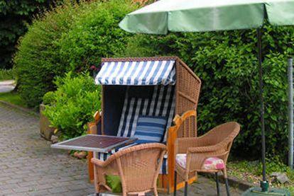 seniorenwohnsitz heinrich und adele in vechelde. Black Bedroom Furniture Sets. Home Design Ideas