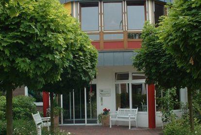 awo seniorenzentrum am goldberg in marklohe. Black Bedroom Furniture Sets. Home Design Ideas