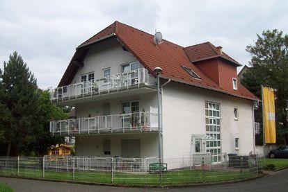 curanum seniorenzentrum vogelsang in gevelsberg. Black Bedroom Furniture Sets. Home Design Ideas