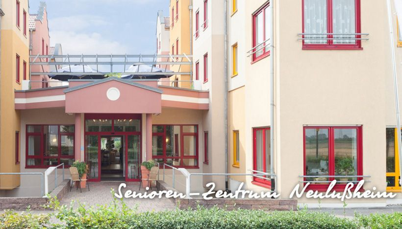 Haus Edelberg Friedrichstal
