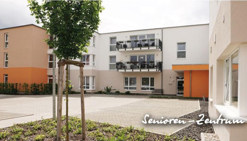 Pflegeheime Heusweiler Altenheime Pflegeheime und