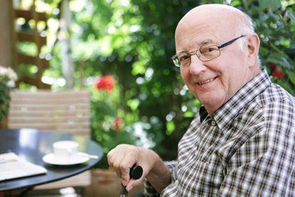 Pflegeheime Ahlen Altenheime Pflegeheime Und Betreutes Wohnen